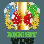 Big Wins