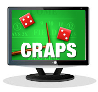 Online Craps