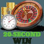 Casino Winners Stories