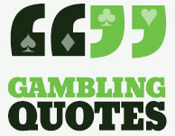 famous sports betting quotes funny