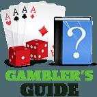 Guide to Gambling