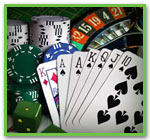Why play online Casino games