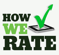 How we rate