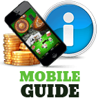 Guide to Mobile Gambling