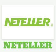Neteller gambling