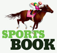 what is the best sportsbook online place bets on sports