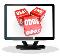 find the best odds