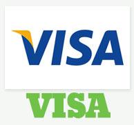 Visa gambling
