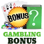 gambling bonus guide