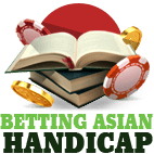 guide to asian handicap betting