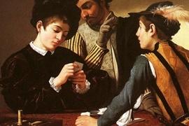 Blackjack through the ages