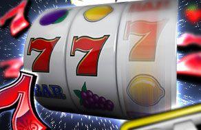 Top Casino Site